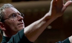 Film Review: 'Steve Jobs'