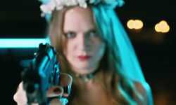 Tove Lo Goes On A Rampage In 'Moments'
