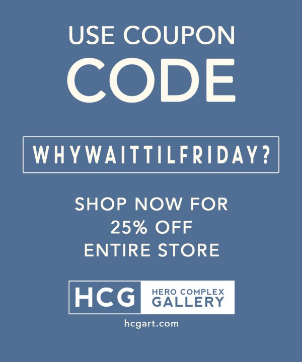 HCG_black_friday