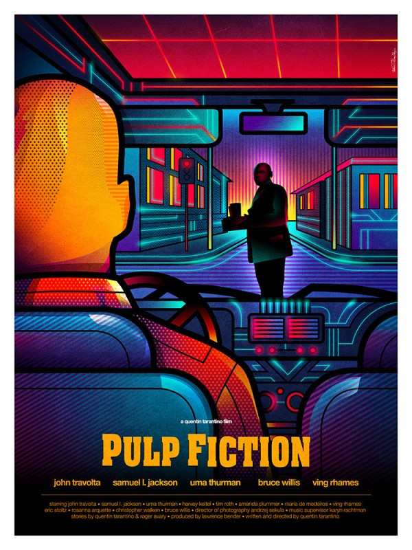 Van_Orton_Pulp_Fiction