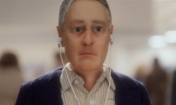 AFI FEST Review: 'Anomalisa'