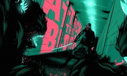 Vice Press Bringing 'Attack The Block', 'Strontium Dog' & 'Dredd' To Thought Bubble