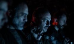 AFI FEST Review: 'Baskin'