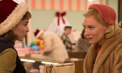 AFI FEST Review: 'Carol'