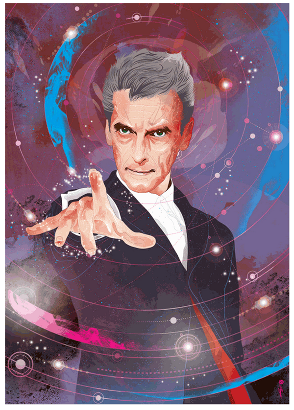 guy_stauber_doctor_who