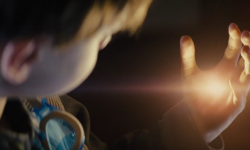 Watch The Trailer For Jeff Nichols' Scifi Film, 'Midnight Special'