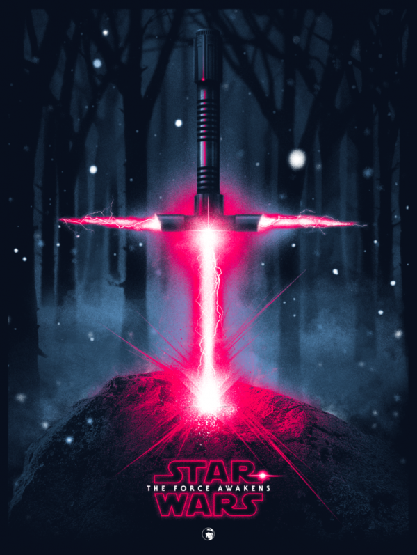 patrick_connan_star_wars