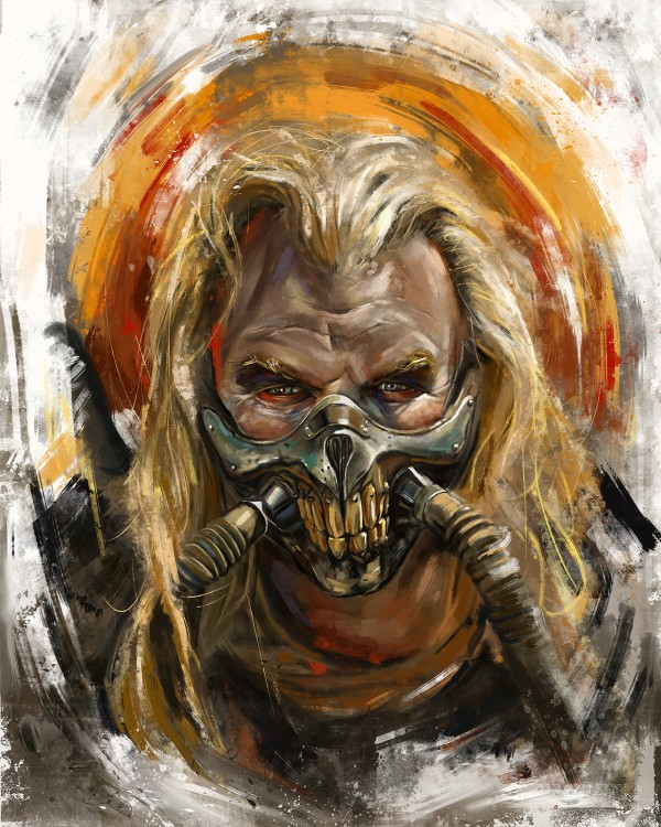 robert_bruno_immortan_joe
