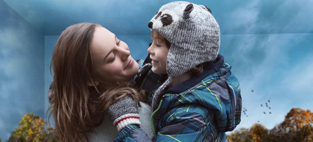 Film Review: 'Room'