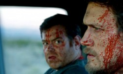 AFI FEST Review: 'Southbound'