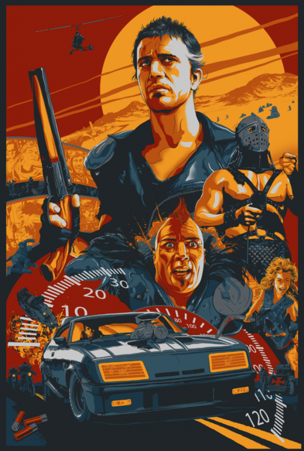 vance_kelly_road_warrior