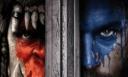 A New Trailer Proves That 'Warcraft' Is Really Happening