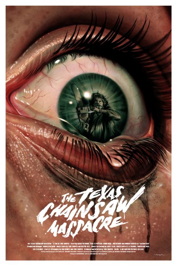 Jason-Edmiston-The-Texas-Chainsaw-Massacre-Reg