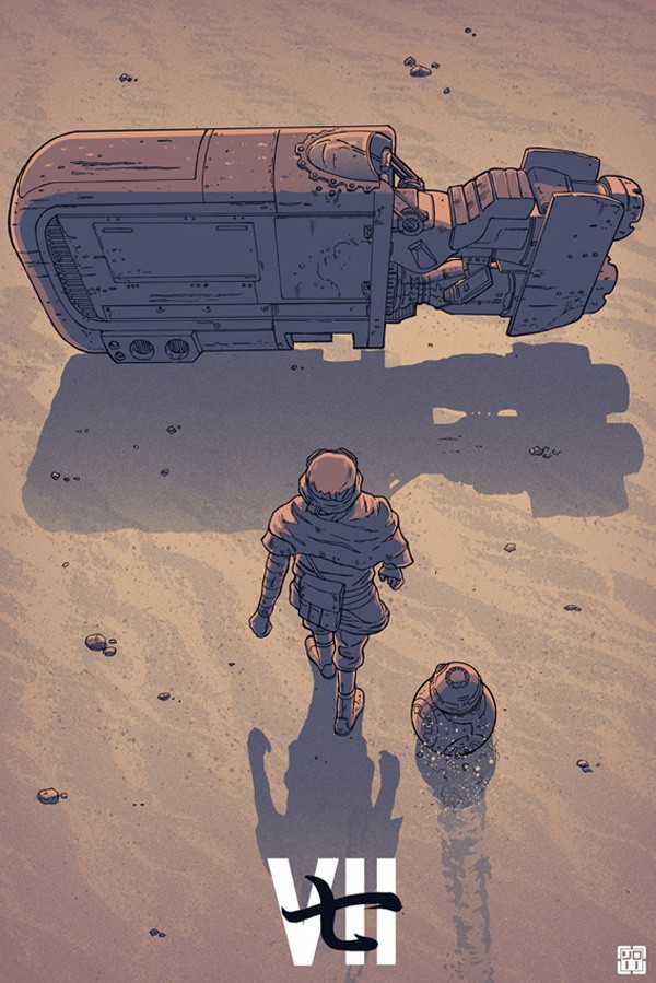 Laurie_Greasley_The-Force-Awakens