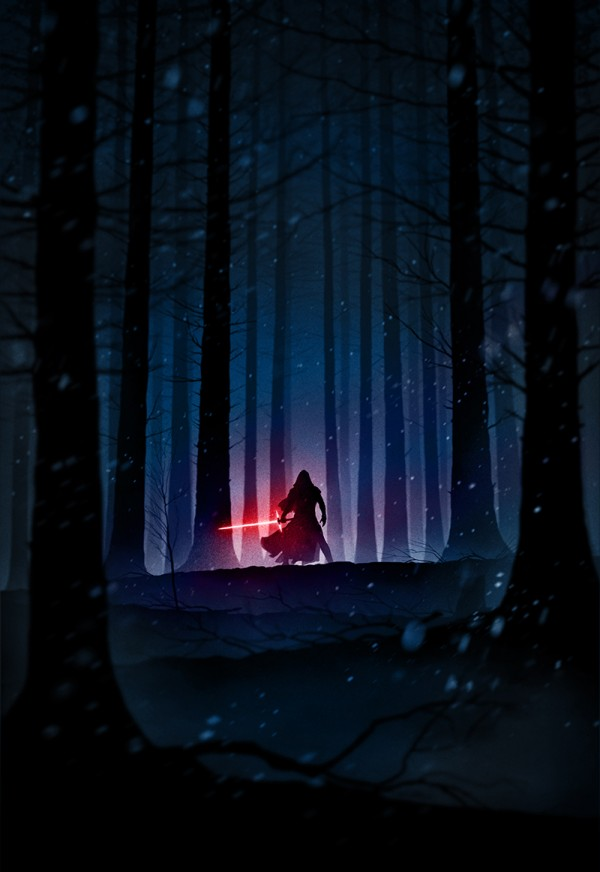 Marko_manev_the_force_awakens_ren