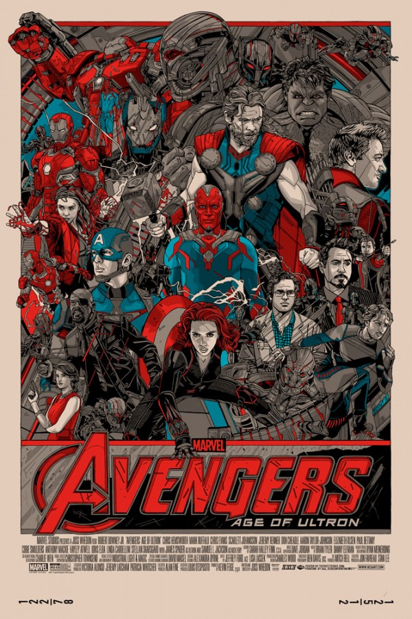 avengers-age-of-ultron-poster-tyler-stout