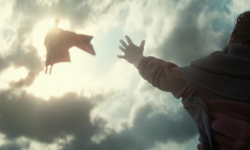 So Many Red Flags In The New 'Batman V Superman' Trailer