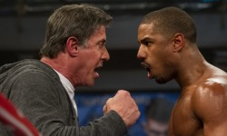 Film Review: 'Creed'