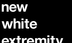 Glassjaw Are Back With 'New White Extremity'