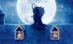 Film Review: 'Krampus'