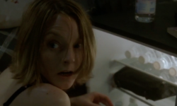 'What's In The Box?' Explores The Fridges Of David Fincher