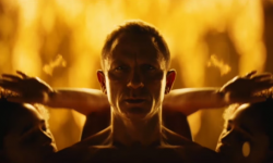 Listen To Radiohead's Rejected Theme For 'Spectre'
