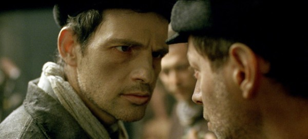 son_of_saul_2