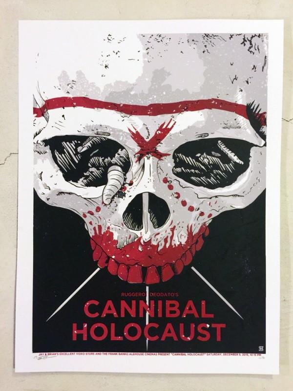 studiohouse_cannibal_holocaust_reg