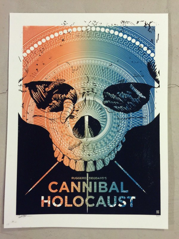 studiohouse_cannibal_holocaust_var