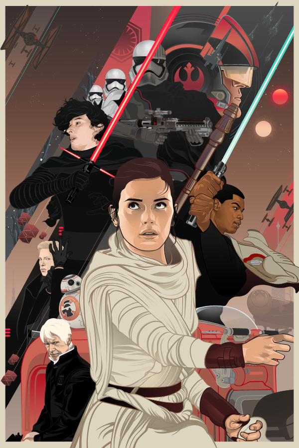 the_force_awakens_vincent_aseo