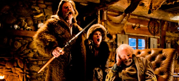 the_hateful_eight_3