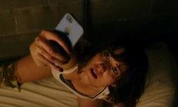 New Poster & Creepy Trailer For '10 Cloverfield Lane'
