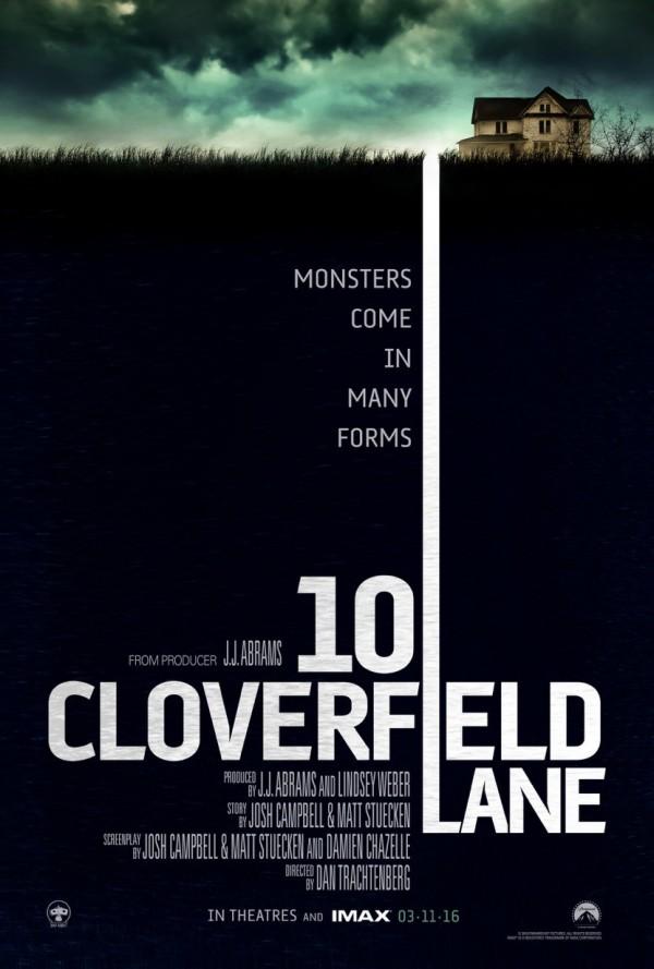 10_cloverfield_lane_poster