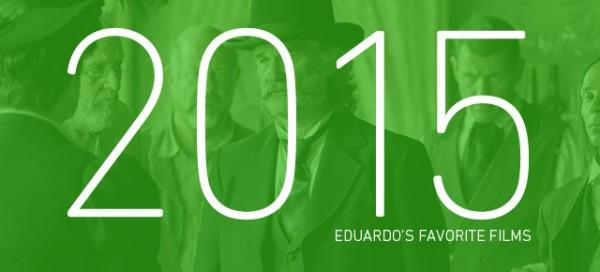 2015_edv_films