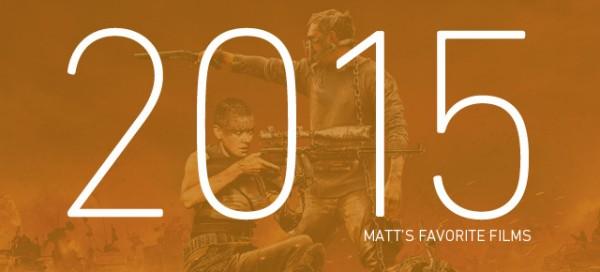 2015_matt's_films