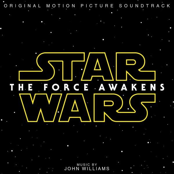 Force_Awakens_Soundtrack