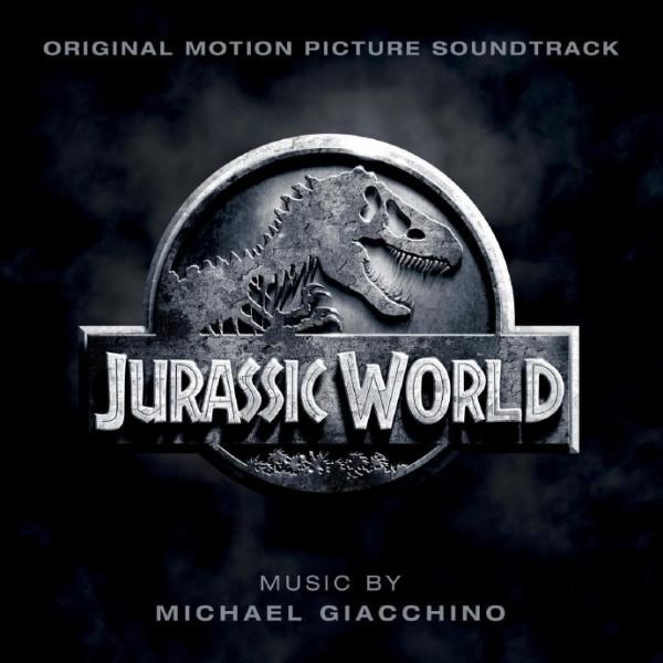 Jurassic_World_Original_Soundtrack