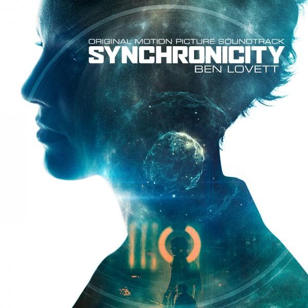 Synchronicity_soundtrack