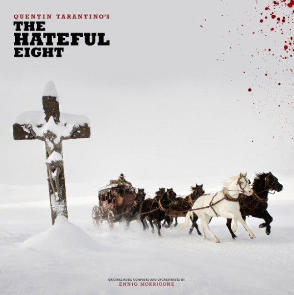 hateful_eight-soundtrack