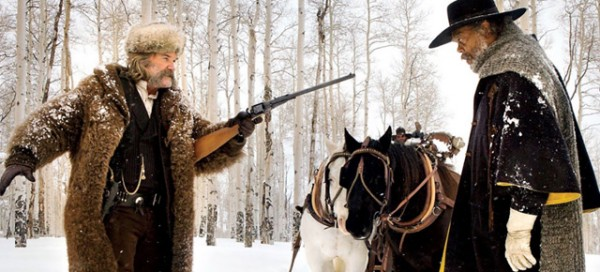 hateful_eight_eduardo