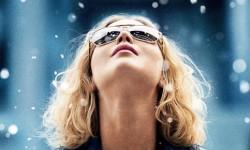 Film Review: 'Joy'