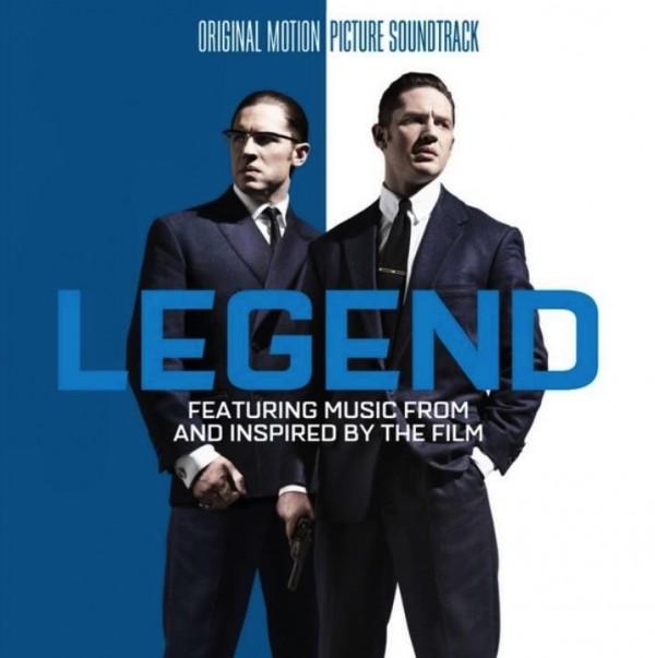 legend_soundtrack_carter_burwell