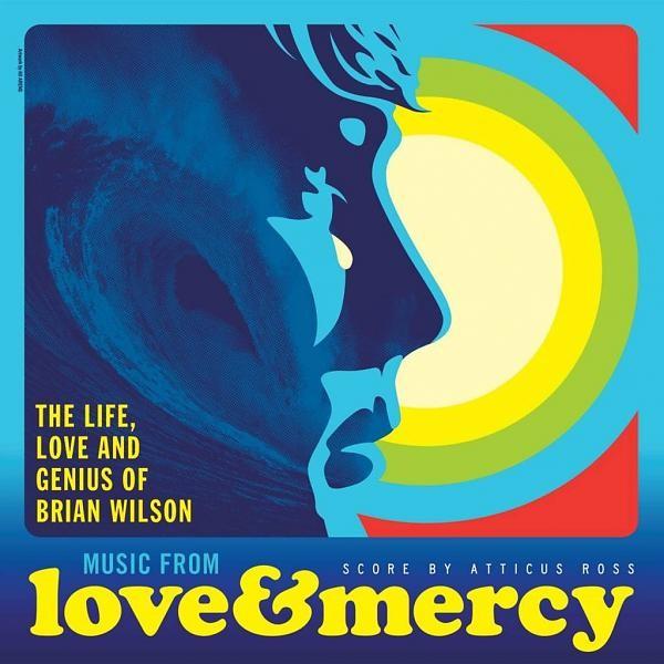 love-mercy_soundtrack