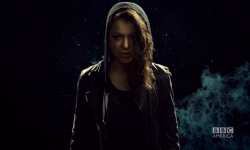 Get Excited With The New 'Orphan Black' Season 4 Teaser