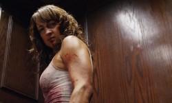 Badass Femmes: The Women Of 'Raze'