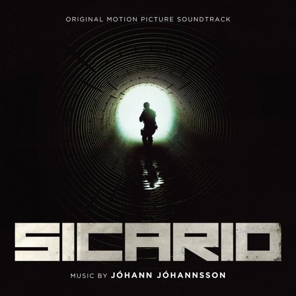 sicario_soundtrack