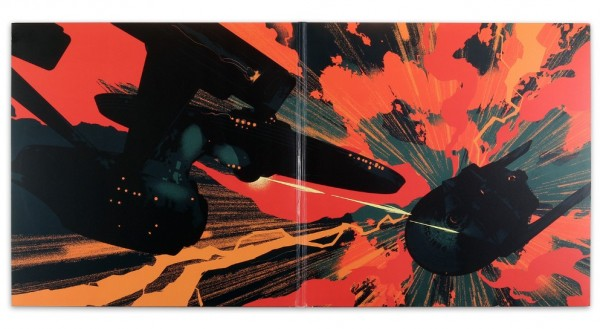 star_trek_2_wrath_of_khan_james_horner_vinyl_gatefold