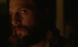 Karyn Kusama's 'The Invitation' Gets A Great Teaser