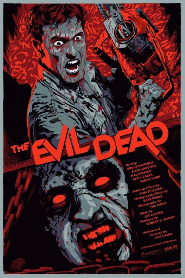 Evil_Dead_fracavilla_reg