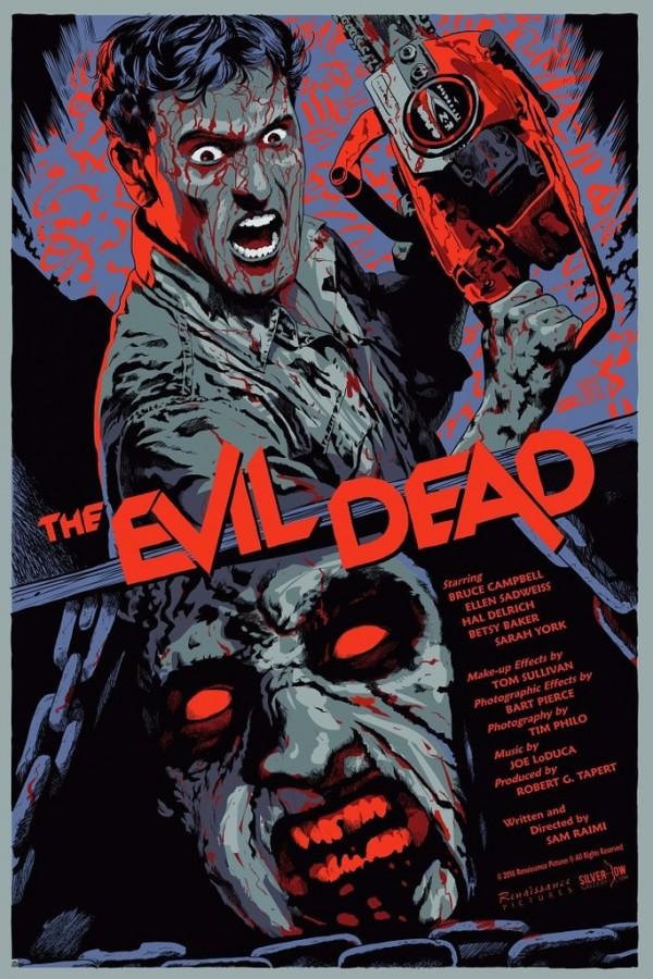 Evil_Dead_fracavilla_var